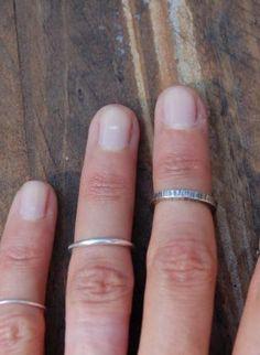 Knuckle Ring,  Jewelry, Knuckle  Rings  Reborn  Handmade  Jewelry, Metal