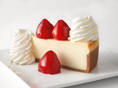 cheesecake - Cerca con Google