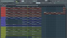 Hans Zimmer Style - Full FL Studio Inspiring Emotional Epic Orchestral T. Infographic, Dj, Templates, Studio, Bedroom, Awesome, Free, Inspiration, Style
