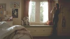1000 Images About Room On Pinterest Elena Gilbert Tree