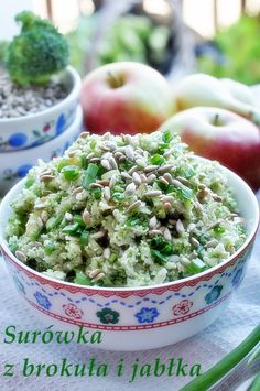 Potato Salad, Salads, Potatoes, Ethnic Recipes, Food, Potato, Essen, Meals, Yemek
