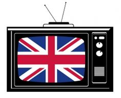 British shows you must watch!