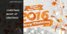 Download Logo Intro: http://videohive.net/item/clean-logo-v2/8322309?ref=yashkovskiymd Download 'Christmas & NY Greetings': http://videohive.net/item/christmas-ny-greetings/13876446?ref=yashkovskiymd Music: http://audiojungle.net/item/christmas-orchestral-logo/9529927?ref=yashkovskiymd 0:01 Download Logo Intro: http://videohive.net/item/clean-logo-v2/8322309?ref=yashkovskiymd 0:03 Download 'Christmas & NY Greetings': http://videohive.net/item/christmas-ny-greetings/13876446?ref=yashkovsk...