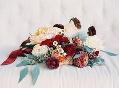 eb-photography-artistry-fine-art-film-alabama-barn-fall-wedding_1854