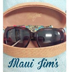 8d794c7b558a 74 Best Maui Jim s images