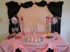 77 Best Party Plastic Table Cloth Ideas Images Plastic Table