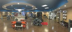 We're ready for Black Friday; are you? You're invited to our 2016 Black Friday Blowout, taking place at our brand new location, Stereo-In-Dash South! Tomorrow (Friday, November 25), we're offering unbelievably low prices on car stereos, speakers, amplifiers, subwoofers, and more! Come see us at 8600 Springboro Pike in Miamisburg, just one mile south of the Dayton Mall (next to Menards). Our doors open at 7:00am!