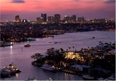 Things To Do In Fort Lauderdale, Florida - Senior Travel Guides