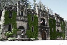 Chateau Montelena   Napa Valley