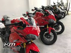 GPX Demon 150 GR 2019 Motorcycle Events, Motorcycle Types, Motorcycle News, Motorcycle Accessories, Vespa Gts, King Power, Maps Street View, Used Motorcycles