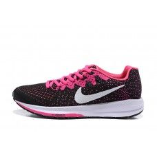 Sale Nike Air Zoom Structure 20 Womens Black Pink Running Shoes Free Running Shoes, Pink Running Shoes, Expensive Coffee, Sell Gold, Air Zoom, Shoe Sale, Nike Free, Nike Air, Sneakers Nike