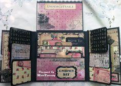 folio album by mindbarretty.com