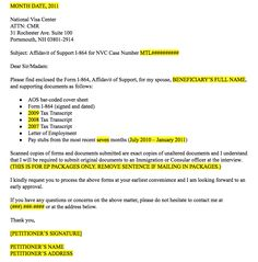 Image Result For Please Find Enclosed My Resume Intern Resume