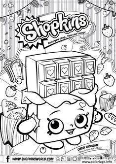 how to draw shopkins yahoo image search results