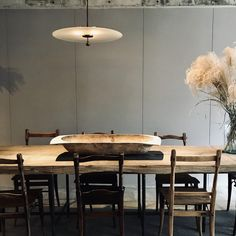 Conference Room, Dining Table, Furniture, Home Decor, Decoration Home, Room Decor, Dinner Table, Home Furnishings, Dining Room Table