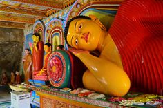 Анурадхапура # 3 | tema-travel