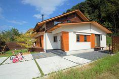 鳥取の地域密着型工務店。建販は近くの山で採れた木材と自然素材を活かした木の家づくりを推進すると共に、人にも環境にもやさしい住まいをご提供します。