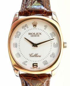 Rolex Cellini Danaos Rolex Air King, Rolex Cellini, Rolex Watches, Watches  For Men a36afd56aba3