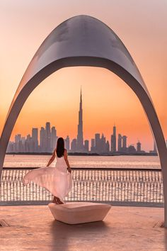 Travel has always brought so many amazing experiences in everyone's life. That's why we are here with a special mention of Dubai Vacation, Dubai Travel, Dream Vacations, Dubai Trip, Luxury Travel, Photography Guide, Amazing Photography, Foto Dubai, Photo Tips