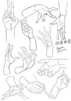 Cartoon Expressions Hand Reference 33 Best Ideas Drawing Cartoon Expressions Hand ReferenceYou can find H.Drawing Cartoon Expressions Hand Reference 33 Best Ideas Drawing Cartoon Expressions Hand ReferenceYou can find H. Art Poses, Drawing Tips, Drawing Sketches, Drawing Hands, Drawing Drawing, Drawing Ideas, Gesture Drawing, Drawing Tutorials, Drawing Techniques