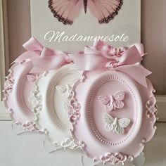1 million+ Stunning Free Images to Use Anywhere Shabby Chic Crafts, Shabby Chic Decor, Clay Crafts, Diy And Crafts, Wedding Favors, Wedding Gifts, Baby Favors, Free To Use Images, Clay Ornaments