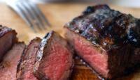 How to Cook Porterhouse Steak | eHow.com