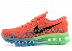https://www.jordanse.com/nk-flyknit-air-max-womens-shoes-9-for-fall.html NK FLYKNIT AIR MAX WOMENS SHOES (9) FOR FALL Only 79.00€ , Free Shipping!