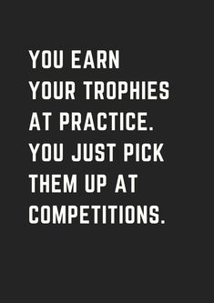 Golf Quotes Best 30 Inspirational Quotes Ever Goal Quotes, Dream Quotes, Motivational Quotes For Success, Sport Quotes, Positive Quotes, Me Quotes, Quotes About Sports, Best Sports Quotes, Inspirational Quotes For Sports