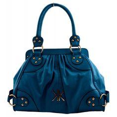 Kardashian Kollection Purse Game, Kardashian Kollection, Big Bags, Balenciaga City Bag, Purses And Bags, Shoulder Bag, Handbags, Shoe Bag, Lady
