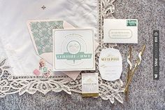 Love this! - New Wedding Themes 2016 Vintage-themed wedding ideas | CHECK OUT MORE FANTASTIC PICTURES OF NEW New Wedding Themes 2016 HERE AT WEDDINGPINS.NET | #weddingthemes2016 #weddingthemes #themes #2016 #boda #weddings #weddinginvitations #vows #tradition #nontraditional #events #forweddings #iloveweddings #romance #beauty #planners #fashion #weddingphotos #weddingpictures