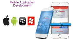 If you want, you can collaborate with one of the best Mobile apps development company Delhi, FuGenX Technologies. FuGenX helps you develop quality-driven mobile apps that require minimal marketing efforts to become popular and achieve more downloads.  http://fugenx.com/services/mobile-application-development/