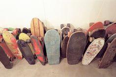 #skateboard #zboys