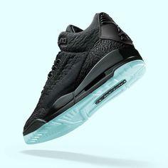 adidas Gazelle (WhiteGoldGum) Sneaker Freaker