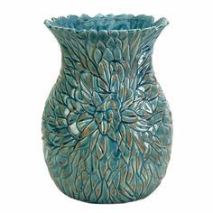 I pinned this Lotus Vase from the Cool, Calm & Collected event at Joss and Main!