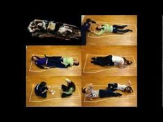 """Titanic: How Jack Could Have Survived - Funny memes that """"GET IT"""" and want you to too. Get the latest funniest memes and keep up what is going on in the meme-o-sphere. Haha, Funny Quotes, Funny Memes, Memes Humor, Meme Meme, Funny Ads, Hilarious Jokes, True Memes, Funny Videos"""