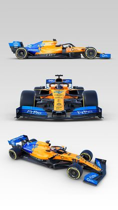 Red Bull Racing, F1 Racing, Indy Cars, Rc Cars, Super Sport Cars, Super Cars, Maclaren Cars, Gp F1, Formula 1 Car