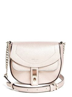 2019BagsHandbags Guess In 243 Best Images 4AR5jL3q