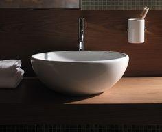 Vasca Da Bagno Kami Scavolini : Outlet arredo bagno design sconti fino al