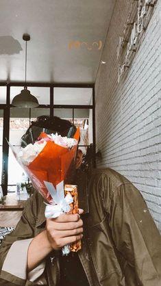 #cogan #coganindo #coganesia #jakarta #halu #fiersabesari #jomblo #recehtapisayang #cowokganteng #coupleshoot #instagram #boys #boyfriend #boyfashion #boyoutfits #atletismo #singer #penyanyi #fashioncouple #couplewallpaper #wallpapertumblr #wallpaperbackgrounds #lockscreen #cucimata #indonesian #bts #jungkook #nct #straykids #nct127 #chanyeol #nkcthi #sehun #ganteng #ganteng_indo #boyfriendquotes #semarang #indonesiatravel #pacaran #couplequotes #ccoupleoutfits
