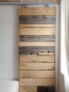 1000 images about porte on pinterest barn doors. Black Bedroom Furniture Sets. Home Design Ideas
