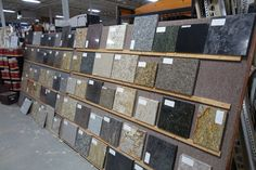 Custom Granite Solutions, If you are Looking granite Store for Kitchen Countertop Installation and Commercial Remodeling then come to us and Pick your Favorite Stone at Matthews