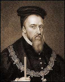 Ricard III, de William Shakespeare. Octubre del 2014 28dafc119b717b4002a09db2f3369ab7