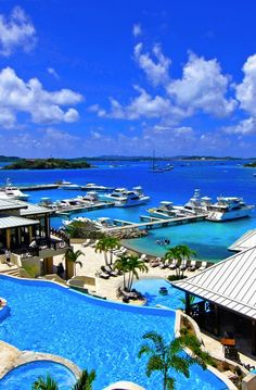 British Virgin Islands A trip here will include plenty of outdoor fun and sun. The British Virgin Islands are home to stunning beaches, such as Cane Garden Bay. Vacation Places, Vacation Destinations, Vacation Trips, Dream Vacations, Vacation Spots, Places To Travel, Family Vacations, Italy Vacation, Vacation Ideas