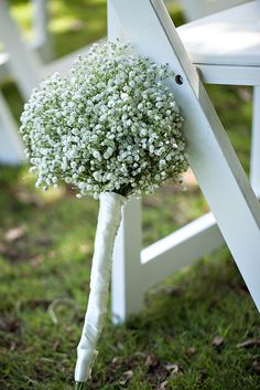 Lawless Flowers based in Limerick is the West of Ireland's leading florist and their heritage sp. Bridesmaid Bouquet, Wedding Bouquets, Flower Centerpieces, Flowers, Color, Wedding Brooch Bouquets, Bridal Bouquets, Colour, Wedding Bouquet