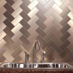 49 best aspect peel stick tiles images in 2019 stick tiles rh pinterest com
