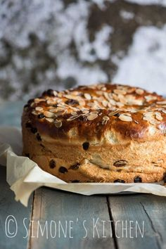 een Haagse kakker | simoneskitchen.nl