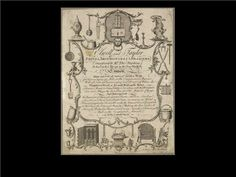 Food & Food Preparation - Stoves, Grates & Braziers   Pennsylvania   Libraries