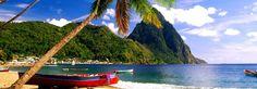 Hawaii szigetek