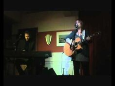 Gretchen Peters - (The Way You Move Me)