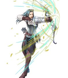 Full_Special_Virion.png (PNG Image, 1684 × 1920 pixels) - Scaled (48%)